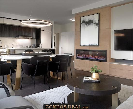 3_S2-at-Stonebrook-Private-Residences-Living-4