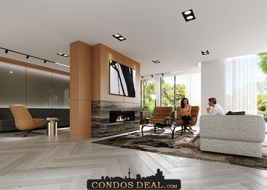 3_S2-at-Stonebrook-Private-Residences-Lounge