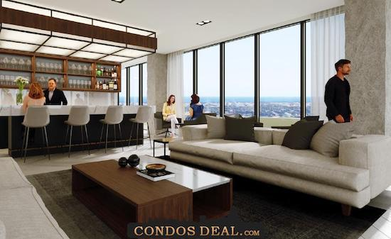 3_S2-at-Stonebrook-Private-Residences-Party-Room-2