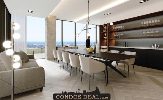 3_S2-at-Stonebrook-Private-Residences-Party-Room