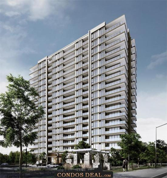 3_S2-at-Stonebrook-Private-Residences-Rendering