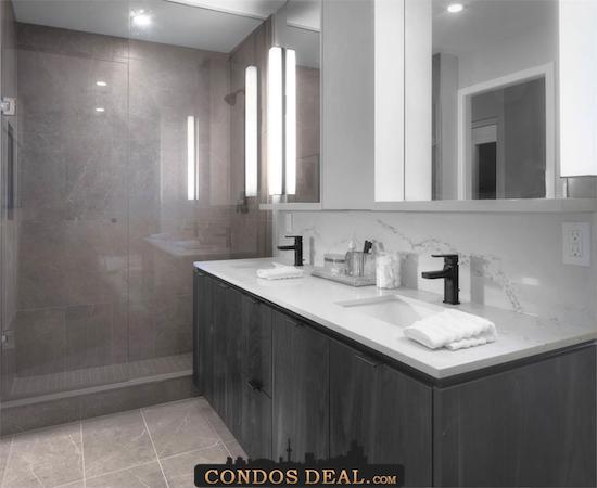 4_S2-at-Stonebrook-Private-Residences-Bathroom