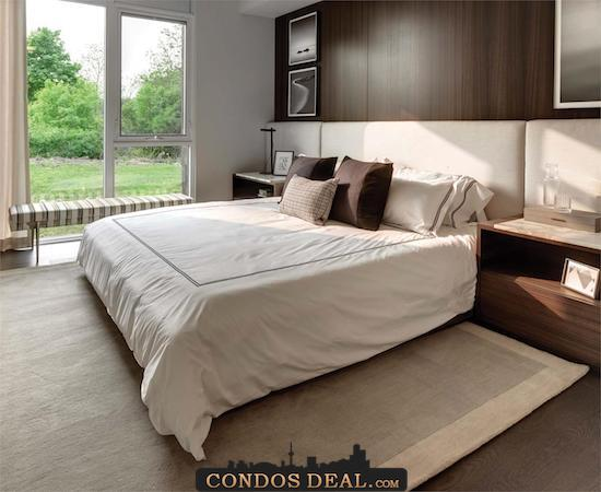 4_S2-at-Stonebrook-Private-Residences-Bedroom-2