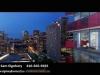 Smart House Condos Skyline