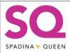 SQ Condos By Tridel