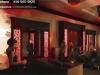 Tao Condos Paty Room.jpg