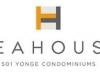 Teahouse Condos Logo.jpeg