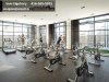 Teahouse Condos North Tower Fitness Room.jpg