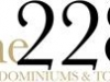 the-228-condominiums-andtowns