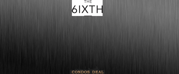 The 6ixth Towns f