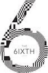 The 6ixth Towns logo
