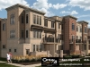 The Brownstones At Westown Townhomes