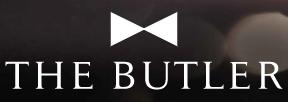 The Butler Condos Logo