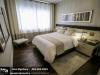 The Craftsman Condos Bedroom.jpg