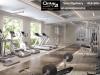 The Craftsman Condos Gym.jpeg