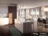 The Craftsman Condos Kitchen + Living.jpeg
