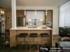 The Craftsman Condos Kitchen.jpg