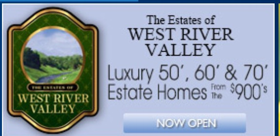 The Estates of West River Valley 3