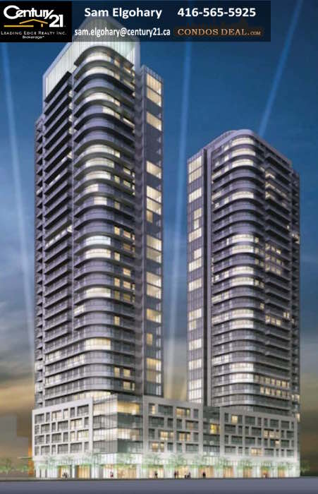 The-Kennedys-Condos-Rendering