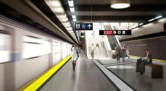 vaughan-subway-station-6