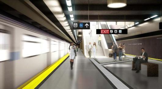 vaughan-subway-station-7