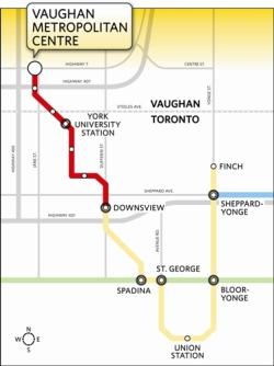 vaughan_map1