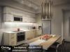 The Ravine Condos- Kitchen 2