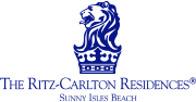 ritz-carlton-residences-sunny-isles-beach-logo