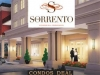 The Sorrento Condos
