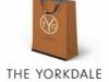 the yorkdale condos logo