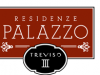 Treviso 3 Condos