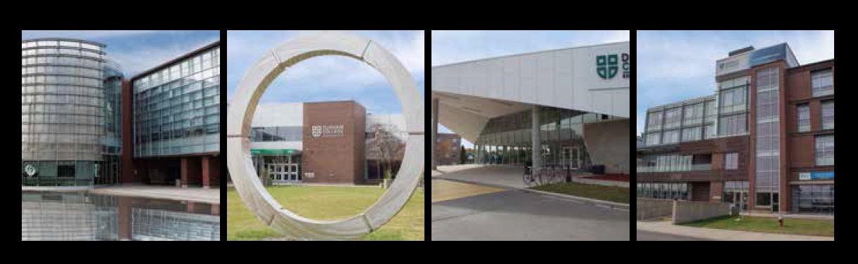 University Studios-2