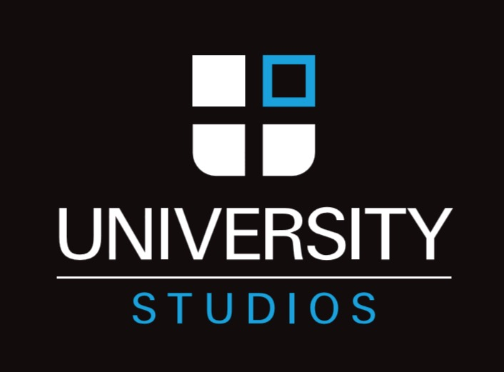 University Studios Logo