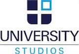 Unversity Studios Logo