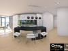 Waterview Condos Kitchen