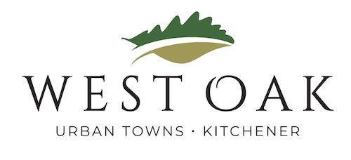 West-Oak-Urban-Towns-Logo