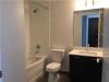 Westlake Condos Bathroom