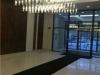 Westlake Condos Lobby