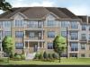 Westown Condo Town Suites