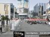 Yonge & Rich Condos Toronto