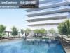 Yonge & Richmond Condominium