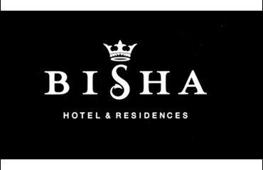 Bisha Hotel & Residences - www.CondoPromo.com