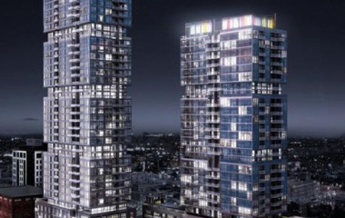studio-condos-on-richmond-toronto-aspen-ridge
