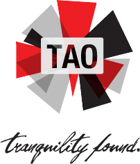 Tao condos-CondosDeal