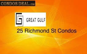 25 Richmond St Condos-CondosDEAL