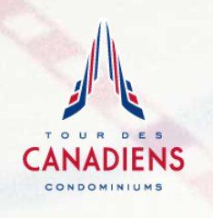 Tour Des Canadiens  logo-CondosDEAL