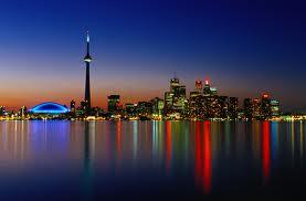 Toronto pic-Condo or home