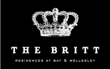 The-Britt-CONDO OR HOME