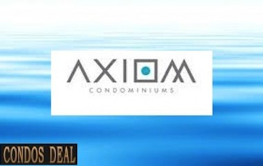 axion condos logo-condosdeal