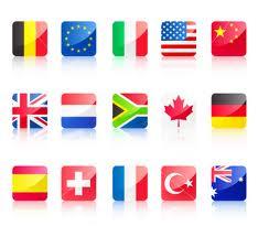flags-condosdeal.
